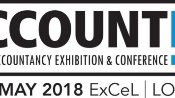 Accountex hot topic roundtables
