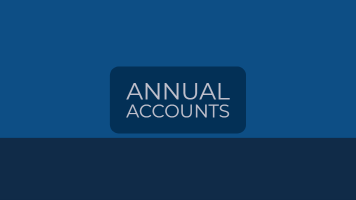 Annual Accounts Richmond and Fulham