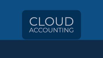 Cloud accounting – get the right training and it will change your business