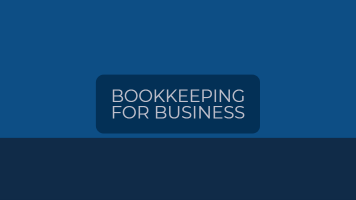 Bookkeeping Services Richmond, Fulham, Putney