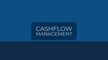 Cashflow management Accountants Richmond and Fulham