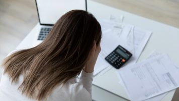 What should my business look for from an accountant?