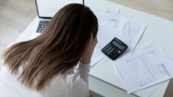 Confused by accounting?