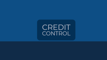 Credit Control services Richmond, Fulham and Putney
