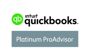 QuickBooks Online training that's tailored to your business