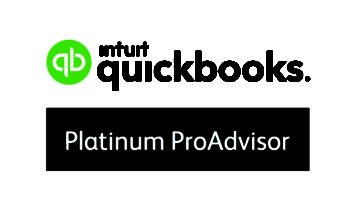 QuickBooks ProAdvisor Richmond