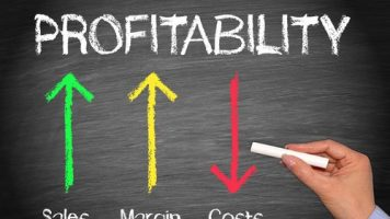 Profit Margins: Make more money with every sale