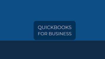 Quickbooks Training Richmond, Fulham