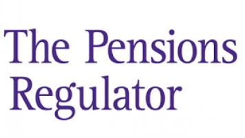 Pensions auto enrolment – how to get started