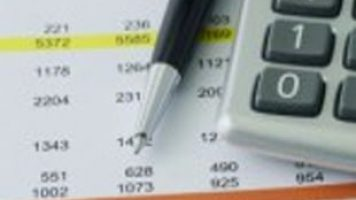Financial information – use it to improve profitability and cashflow