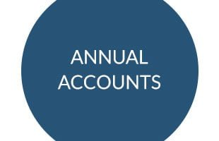 Annual Accounts - Accountants in Richmond and Fulham