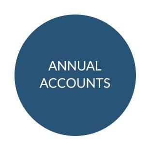 Annual Accounts Richmond Accountants