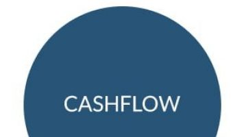 Cashflow and credit management – top tips