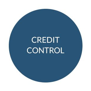 Credit Control - Accountants Hammersmith