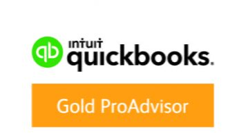 QuickBooks training in London – your business is the classroom!