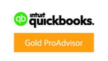 QuickBooks training in London