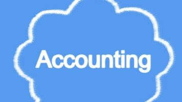 Cloud accounting may not a good accountant make