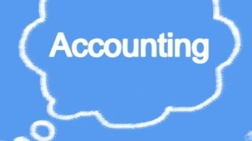 Cloud accounting South West London
